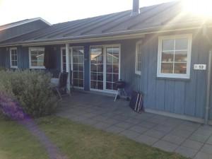 Seawest53 terrasse